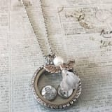 Photo Jewelry Making coupons
