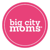 Big City Moms coupons