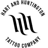 Hart And Huntington coupons