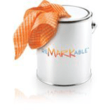 Remarkable Coating coupons