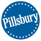 The Pillsbury Company coupons