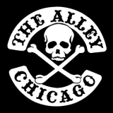 The Alley Chicago coupons