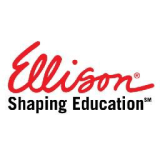 Ellison Shaping Education coupons