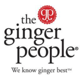 The Ginger People coupons
