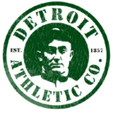 Detroit Athletic Co coupons
