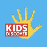 Kids Discover coupons