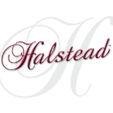 Halstead Bead coupons