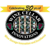 Wine Cellar Innovations coupons