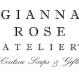 Gianna Rose Atelier coupons