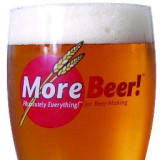 MoreBeer! coupons