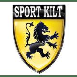 Sport Kilts coupons