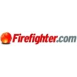 Firefighter.com coupons