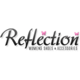 Reflection coupons
