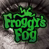 Froggys Frog coupons