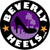 Beverly Heels coupons