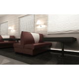 Affordable Seating coupons