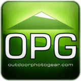 Outdoor Photo Gear coupons