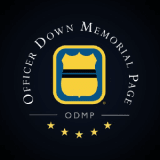 Officer Down Memorial Page coupons