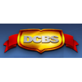 Discount Comic Book Service coupons