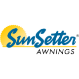 SunSetter coupons