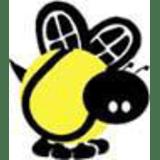 BumbleBee Tennis coupons