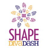 Shape Diva Dash coupons