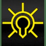 Lighting&Locks.com coupons
