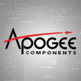 Apogee Components coupons
