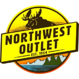 Northwest Outlet coupons