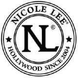 Nicole Lee coupons