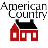 American Country Home Store coupons