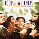 Tools For Wellness coupons