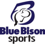 Blue Bison Sports coupons