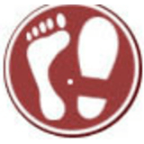 Shoe and Foot Care coupons
