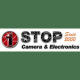 1 Stop Camera & Electronics coupons