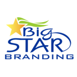 Big Star Branding coupons