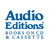 Audio Editions coupons
