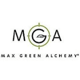 Max Green Alchemy coupons