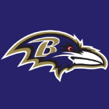 Baltimore Ravens Official Online Store coupons