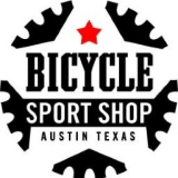 Bicycle Sport Shop coupons