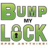 Bumpmylock.com coupons