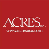 Acres U.S.A. coupons