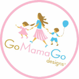 GoMamaGo Designs coupons