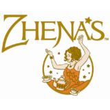 Zhena's coupons