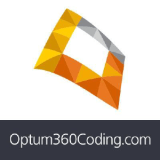 Optum coupons