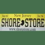 ShoreStore coupons