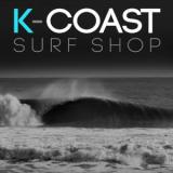 K-Coast Surf Shop coupons
