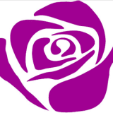 The Purple Rose Theatre Company coupons