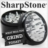 SharpStoneGrinders coupons