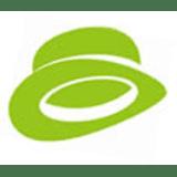 Green Hat Kiteboarding coupons